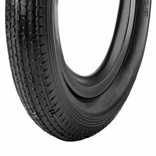 Tyre 12 inch Extremis 62-203