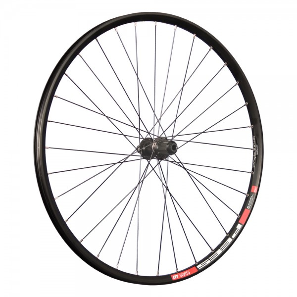 29 inch rear wheel DT Swiss 533 FHM6010