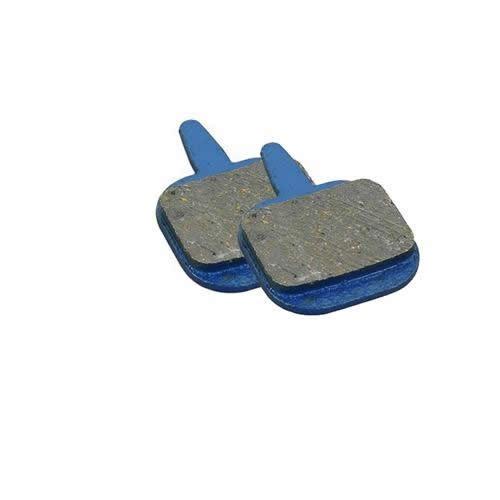 Disc brake pads for Tektro mechanic DBP-08