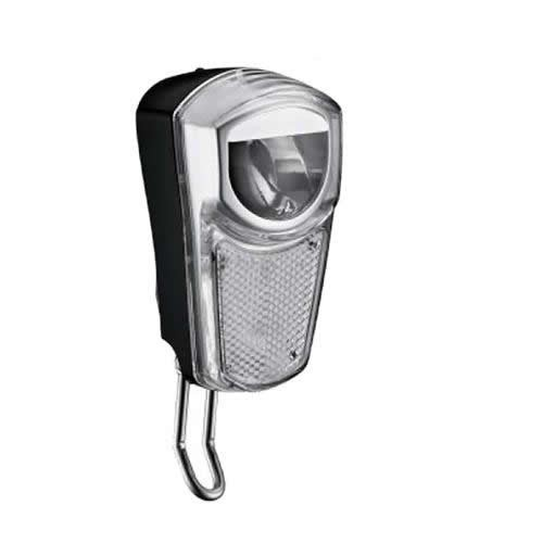 LED Front light 35 Lux Hilux UN-4268 parking light