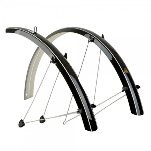 MUDGUARD AUTHOR AXP-60 27,5-29 inch Wide: 60 mm