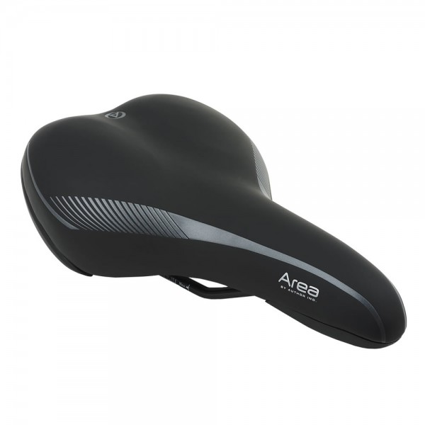 Bicycle Saddle Author ASD-Area X7