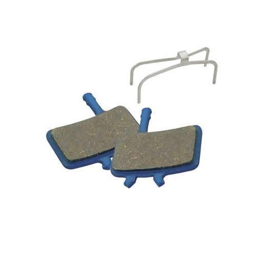 Disc brake pads for Avid Juicy DBP-11