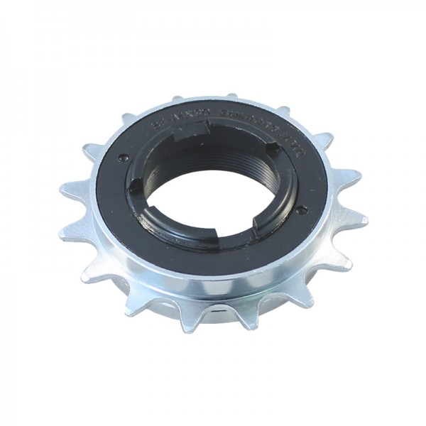 freewheel DX-MX30 singlespeed for BMX 16 teeth